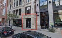 Commercial Real Estate for Sale in Ville-Marie, Quebec $347,032