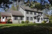 Homes for Sale in Hooksett, New Hampshire $479,900