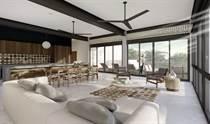 Homes for Sale in Veleta, Tulum, Quintana Roo $550,000