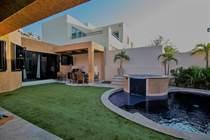 Homes for Sale in Pedregal, Cabo San Lucas, Baja California Sur $745,000