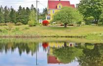 Homes Sold in Mavillette, Nova Scotia $349,000