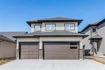 Homes for Sale in Rosewood, Saskatoon, Saskatchewan $569,900