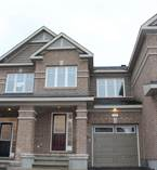 Homes for Rent/Lease in Stittsville, Ottawa, Ontario $1,950 monthly
