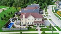 Homes for Sale in Halton Hills, Ontario $1,349,000