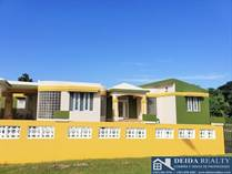 Homes for Sale in La Alhambra, Aguadilla, Puerto Rico $295,000