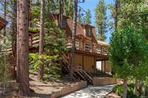 Homes for Sale in Big Bear City, California $235,000