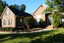 Homes for Rent/Lease in Fayetteville, North Carolina $1,900 monthly
