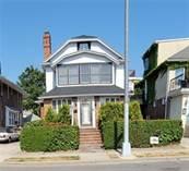 Homes for Sale in Manhattan Beach, Brooklyn, New York $1,599,000