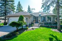 Homes for Sale in Bobcaygeon, City of Kawartha Lakes, Ontario $629,000