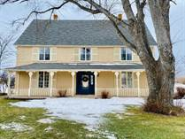 Homes for Sale in Morell, Morell/ St Peters, Prince Edward Island $379,900
