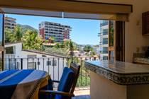 Condos for Sale in Zona Romantica, Puerto Vallarta, Jalisco $239,000