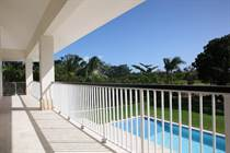 Homes for Sale in Punta Cana Resort & Club, Punta Cana, La Altagracia $1,380,000