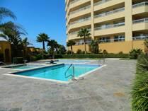 Homes for Sale in Playa Encantada, Playas de Rosarito, Baja California $449,000