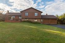 Homes for Sale in South Winsloe, Charlottetown, Prince Edward Island $424,000