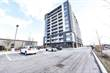Condos for Rent/Lease in Milton, Ontario $2,095 monthly