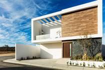 Homes for Sale in El Tezal, Cabo San Lucas, Baja California Sur $290,000