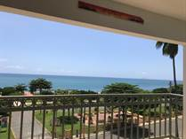 Condos for Sale in Rincon By The Sea, Rincon, Puerto Rico $350,000