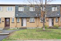 Condos for Sale in Pineview Park, Ottawa, Ontario $299,900