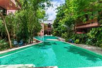 Homes for Sale in Querido Tulum , Tulum, Quintana Roo $479,000