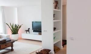 Valkenburgerstraat, Suite 2650, Amsterdam