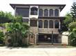 Homes for Sale in Ayala Westgrove Heights, Silang, Cavite ₱30,000,000