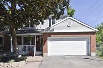 Homes for Sale in Westboro, Ottawa, Ontario $749,900