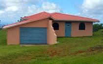 Homes for Sale in Arenal, Tilaran, Guanacaste $129,000