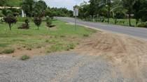 Lots and Land for Sale in Herradura, Garabito, Puntarenas $783,417