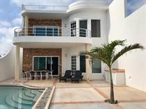 Homes for Sale in Telchac Puerto, Yucatan $404,900