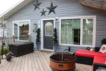 Homes for Sale in Rocanville, Saskatchewan $259,000