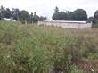 Lots and Land for Sale in Mtwapa  KES1,750,000