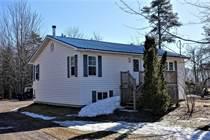 Homes Sold in Pine Glen, New Brunswick $174,000