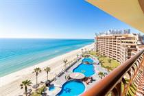 Condos for Sale in Sonoran Sun, Puerto Penasco/Rocky Point, Sonora $349,000