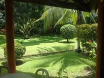Condos for Sale in Playa Jaco, Jaco, Puntarenas $115,000