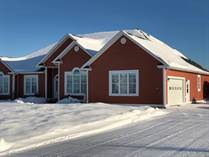 Homes for Sale in Witless Bay, Newfoundland and Labrador $619,000
