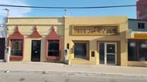 Commercial Real Estate for Sale in Sonora, Puerto Penasco, Sonora $139,900