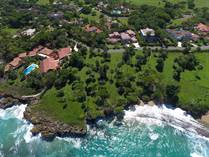 Lots and Land for Sale in Sea Horse Ranch, Cabarete Bay , Puerto Plata $4,200,000