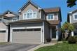 Homes Sold in Bowmanville, Clarington, Ontario $549,000