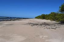 Lots and Land for Sale in Playa Negra, Guanacaste $35,000