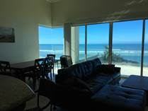 Homes for Rent/Lease in Las Olas Marysol, Playas de Rosarito, Baja California $1,750 monthly