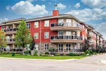Condos for Sale in Saskatoon, Saskatchewan $399,900