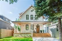 Homes for Sale in Saskatoon, Saskatchewan $699,900