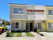 Homes for Sale in Puerto Vallarta, Jalisco $125,000