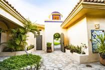 Homes for Sale in Las Brisas, Baja California Sur $875,000