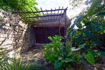 Homes for Sale in Veleta, Tulum, Quintana Roo $169,000