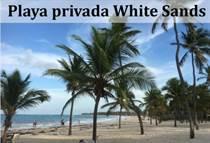 Condos for Sale in Punta Cana, Punta Cana, Bavaro, La Altagracia $135,000