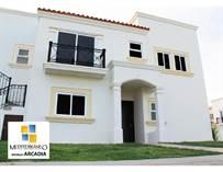 Homes for Sale in Mediterraneo Club Residencial, Mazatlan, Sinaloa $5,517,000
