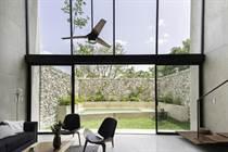 Homes for Sale in Temozon Norte, Merida, Yucatan $170,000