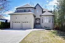Homes for Sale in Keswick, Georgina, Ontario $1,295,000