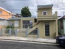 Multifamily Dwellings for Sale in San Juan, Puerto Rico $75,000